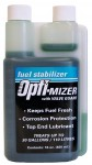 optimizer16oz-internet